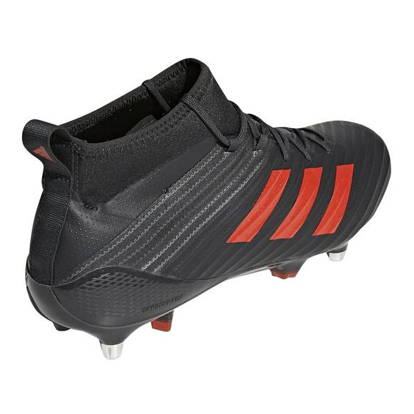 63a9a822222d ... wholesale adidas rugby shoes predator flare sg cm7457 adidas 18ss 58976  23479 ...
