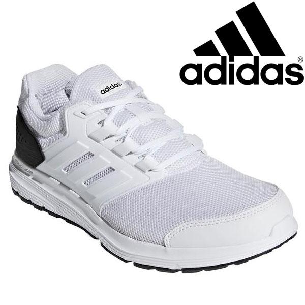 Adidas running shoes sneakers men galaxy Galaxy 4 M CP8824 adidas 18SS