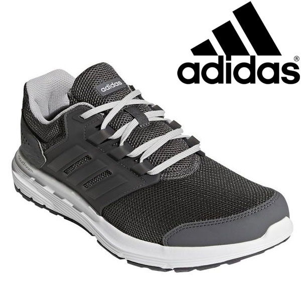 Adidas running shoes sneakers men galaxy Galaxy 4 M CP8827 adidas 18SS