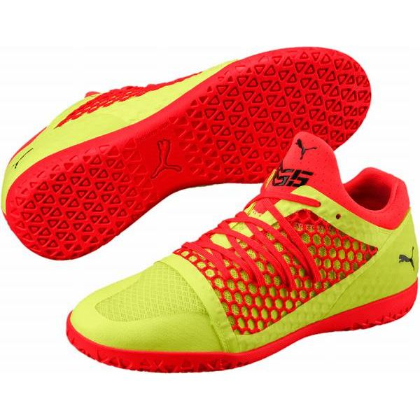 competitive price cdd49 75b1e Puma 365 NETFIT CT 104,474-05 men s shoes 18SP