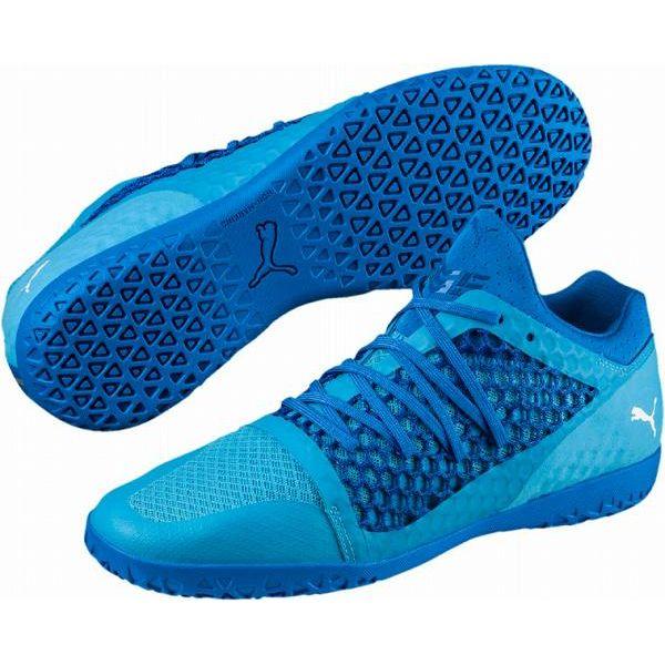 927f46355 FZONE: Puma 365 NETFIT CT 104,474-06 men's shoes 18SP | Rakuten ...