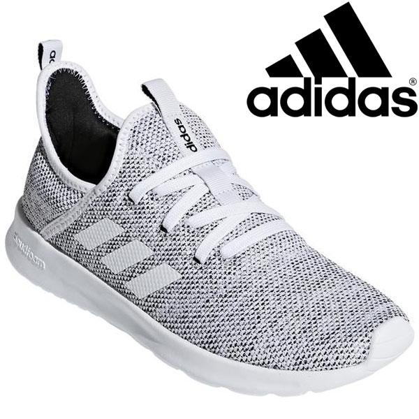 adidas cloudfoam pure db0695