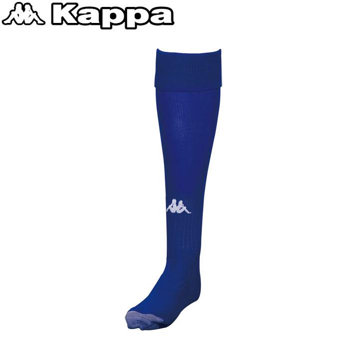 ☆ Kappa (卡帕) 放养 KFEA7123 RYB1