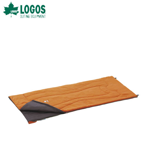 LOGOS ロゴス ウルトラコンパクトシュラフ・-2 72600470 寝袋