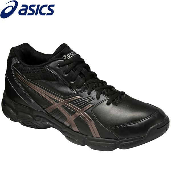 最前線の asics(アシックス) ゲルジャッジ 3 TBF311-9075 バスケットシューズ, Shop-Polori a8dca52c