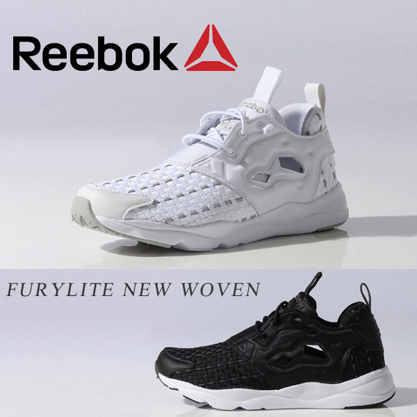 74c6ba4634517 Reebok fury light new urban Reebok classics men s women s sneaker shoes  Reebok CLASSIC V70797-V70798 16SS