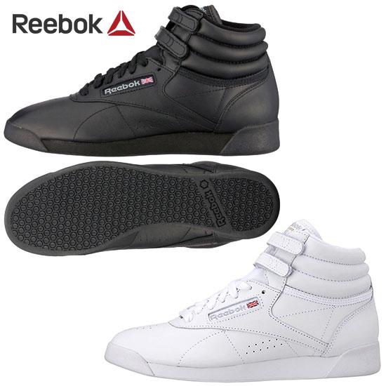 Buy reebok fs hi classic 2240 5f597f676