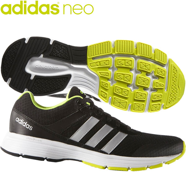 Adidas Neo Running boutique