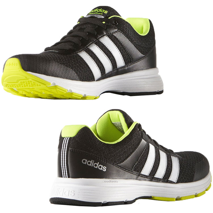 Adidas Shoes 2017 Summer