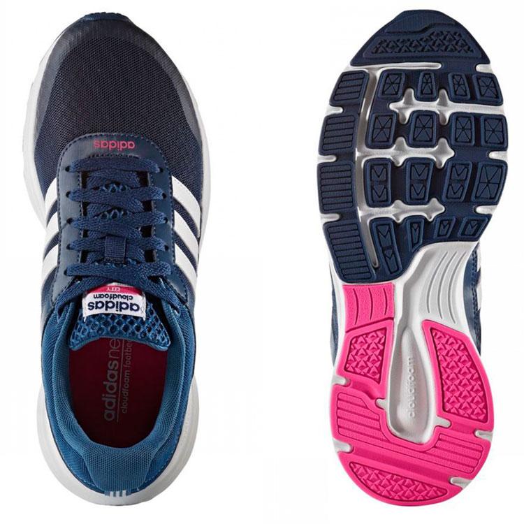 Adidas Neo Lovers :