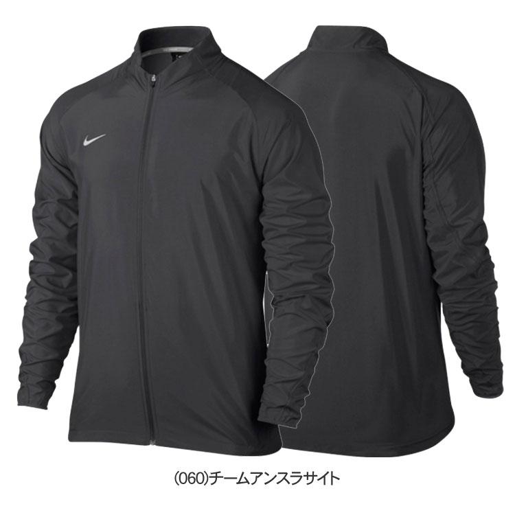 nike shirt jacket