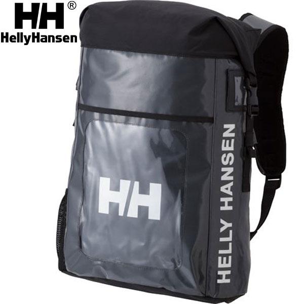【あす楽対応】 ヘリーハンセン マップバッグ HY91726-KZ