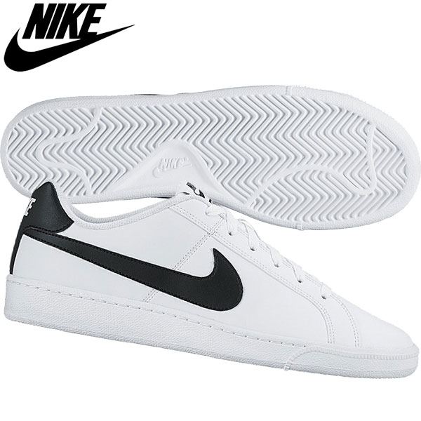 FZONE  Nike sneakers men coat royal SL casual shoes NIKE 844 cbd5f988ee90