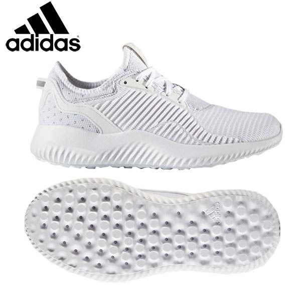 6879d061d1480f Adidas running shoes Lady s Alpha BOUNCE LUX W BW1217 17FW autumn of 2017  winter