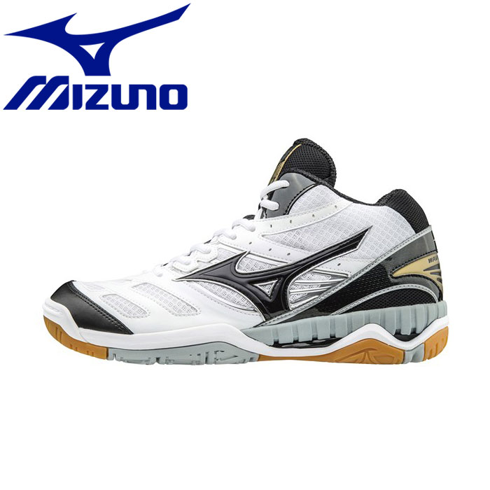 mizuno running shoes clearance price