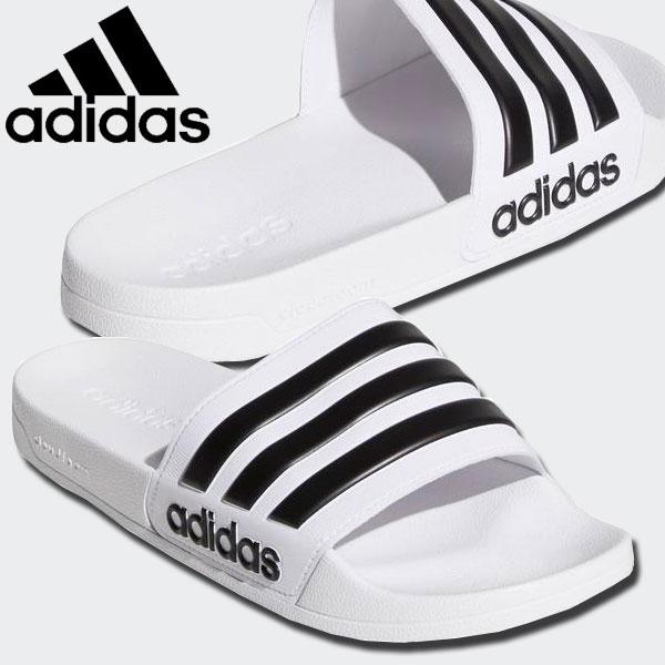 23d93fb29d0be FZONE  Adidas sandals men gap Dis CF ADILETTE 18SS BTL66 AQ1702 ...