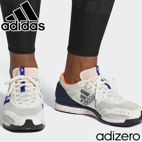 fzone rakuten global market: adidas adizero takumi ren auftrieb.