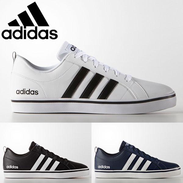 854cbc40ab2 FZONE  Adidas ADIPACE VS sneakers shoes men 18SS B74493 B74494 ...
