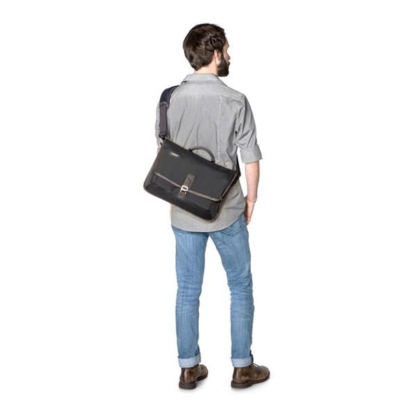 8e7d152a81 FZONE  ティンバック 2 messenger bag transit briefcase 54336114 ...