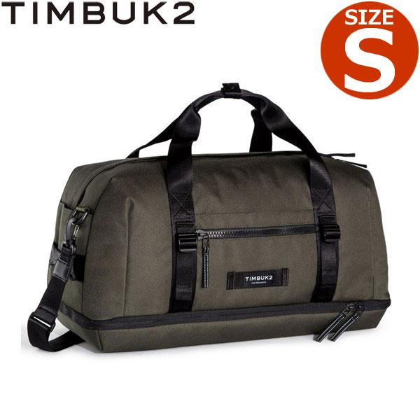 ティンバック2 ダッフルバッグ ザ・トリッパー S 58926634