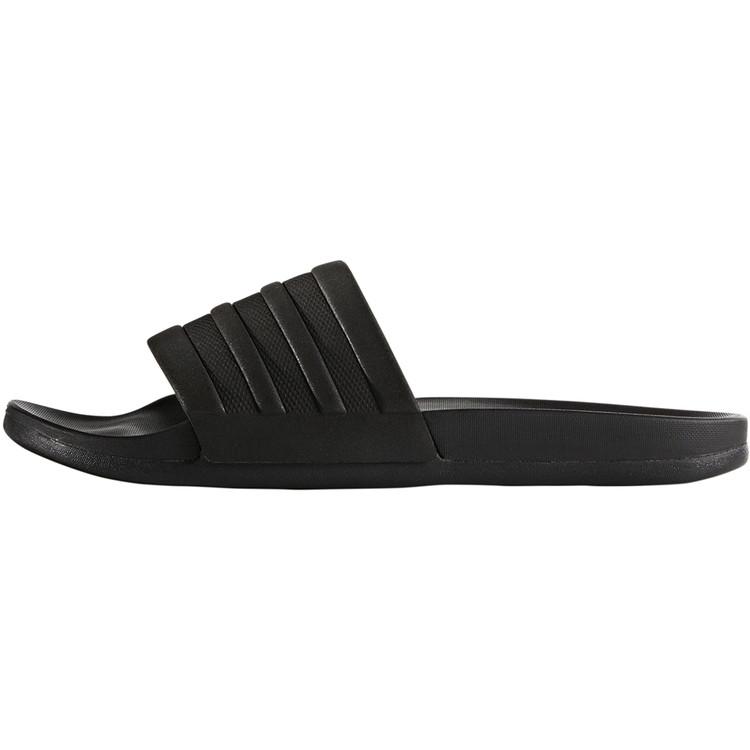 d15267e469c FZONE  Adidas Adidas ADILETTE CF MONO sandals men gap Dis 18SS CBY96 ...