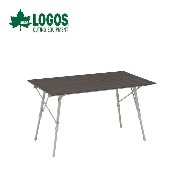 LOGOS(ロゴス) LOGOS Life オートレッグテーブル 12070 73185008