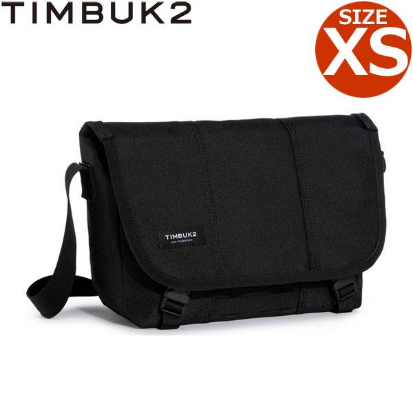 ティンバック2 メッセンジャーバッグ クラシックメッセンジャー XS 110816114