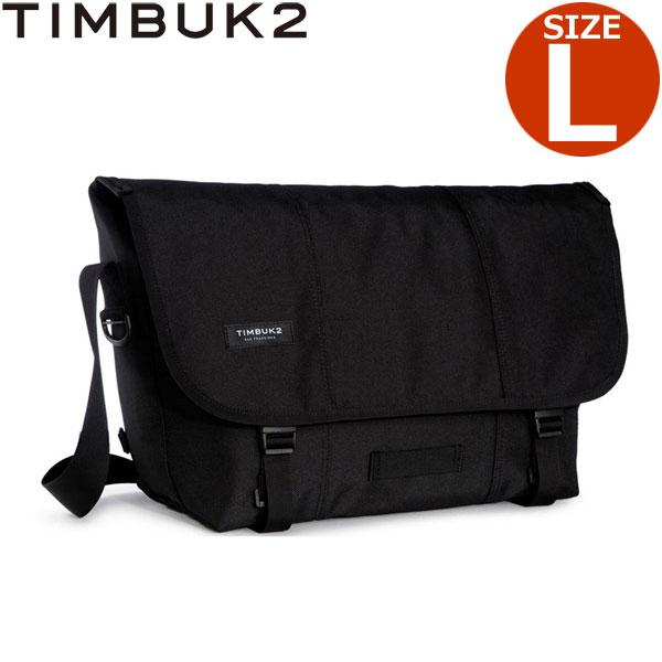 ティンバック2 メッセンジャーバッグ クラシックメッセンジャー L 110866114