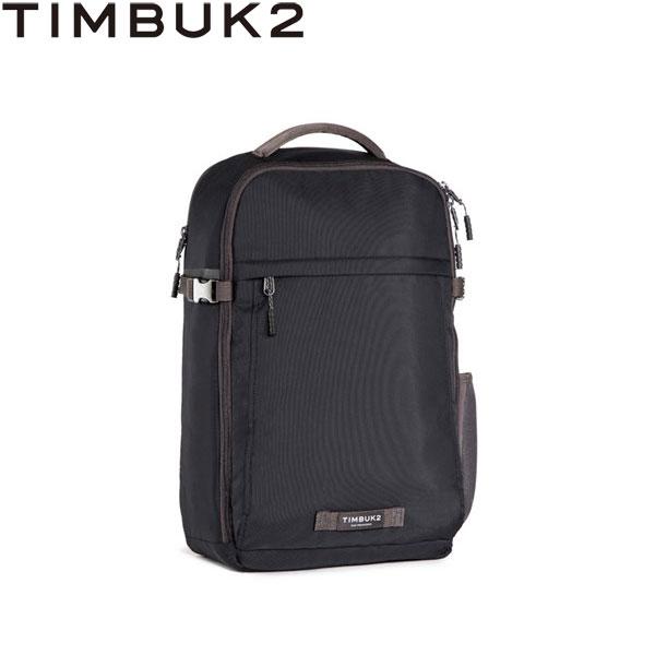 【在庫処分】ティンバック2 バックパック ザ・ディビジョンパック 184936114