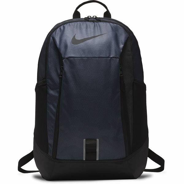8eab9a0420 FZONE  Nike alpha adapt rise graphic backpack BA5251-471 men NIKE ...
