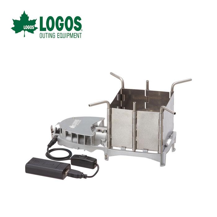 LOGOS ロゴスターボファイヤー 83010200