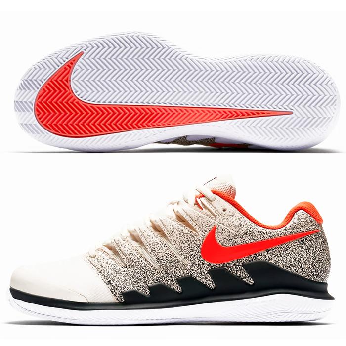 a6fdf59db883 FZONE: Nike coat air zoom vapor X clay AA8021-200 men shoes ...
