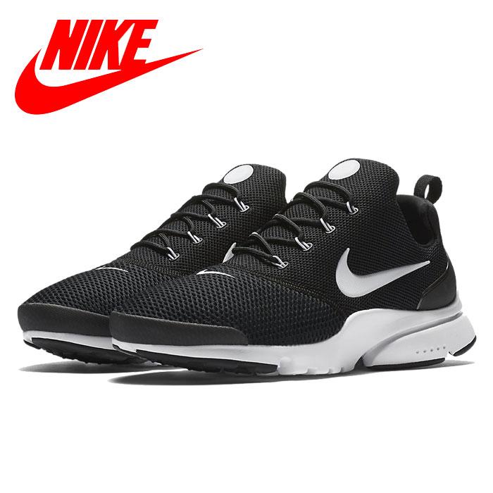 super popular 414b5 c988a ○18SP NIKE (Nike) Nike presto fly men shoes 908,019-002