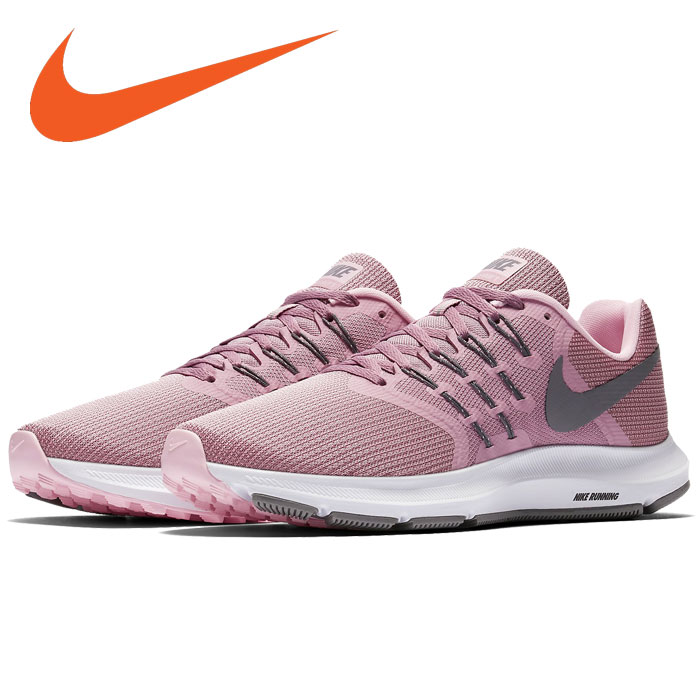 b92cfa6fdd2b13 FZONE: Nike running shoes women orchid swift 909,006-600 Lady's NIKE ...
