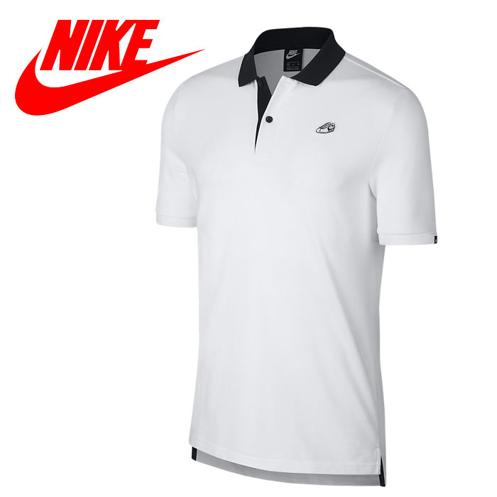 ee62d9b288 FZONE: ☆30%OFF! Nike Nike PQ sneakers seeds null polo 928,050-100 ...