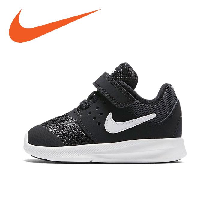 538b394535f FZONE  Nike training shoes sneakers kids Jr. Nike downshifter 7 TDV ...