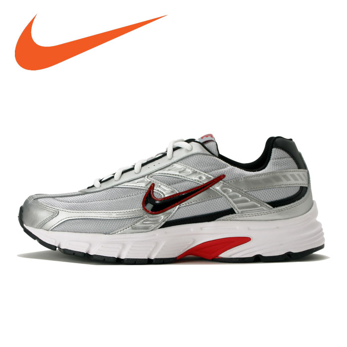 72a3a2ad426d4 FZONE  ☆NIKE (Nike) Nike initiator men shoes 394