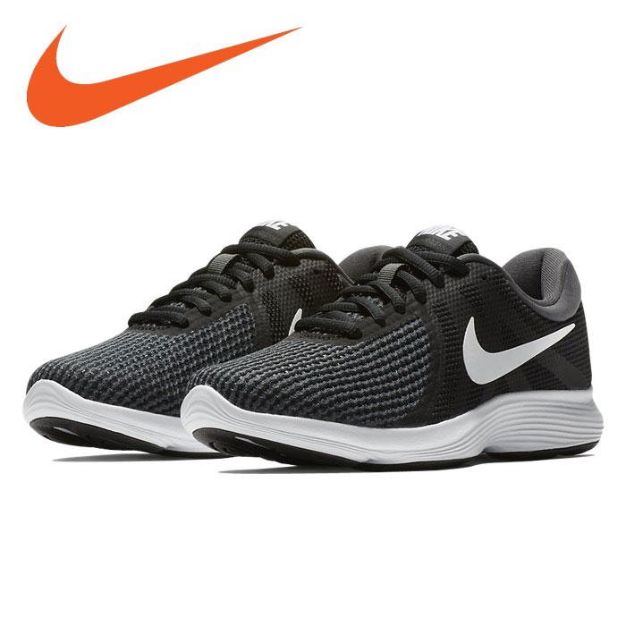 6b36e03e682dd0 ... FZONE Nike sneakers shoes women revolution 4 908 999 001 Lady s