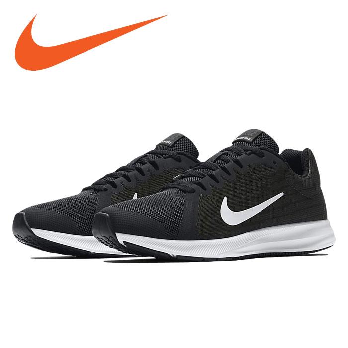 228042b0c FZONE: Nike downshifter 8 GS 922,853-001 youth shoes | Rakuten ...