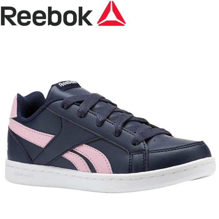 da05005d2fe8e FZONE  Reebok REEBOK ROYAL PRIME CN4763 men shoes