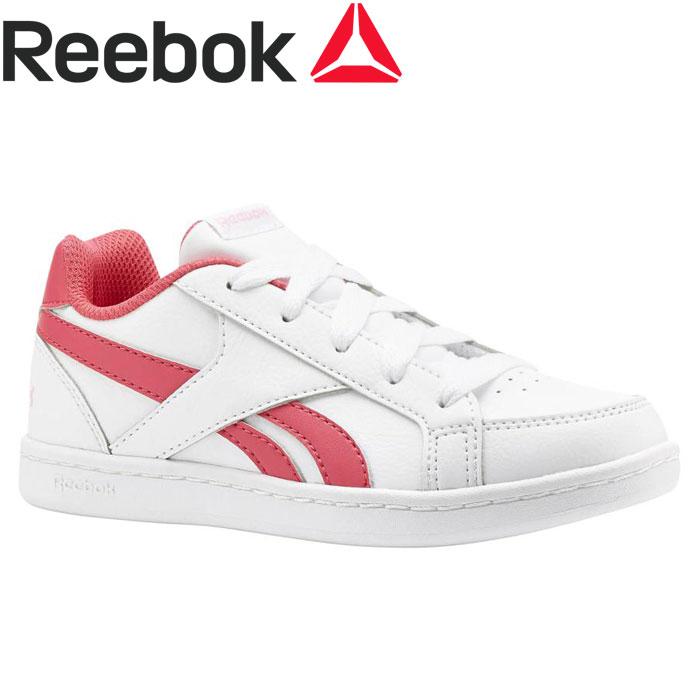 a96270b7f446d FZONE  Reebok REEBOK ROYAL PRIME CN4766 men shoes