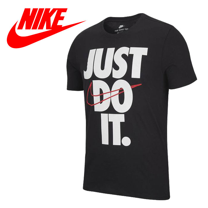 478121516 FZONE  Clearance sale 30%OFF! Nike hybrid T-shirt 2 928