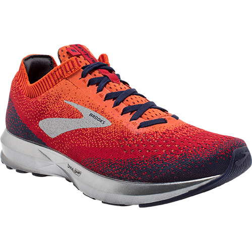 sports shoes 652a9 fdaf7 Brooks LEVITATE2 Lewi Tate 2 running shoes men 1102901D894