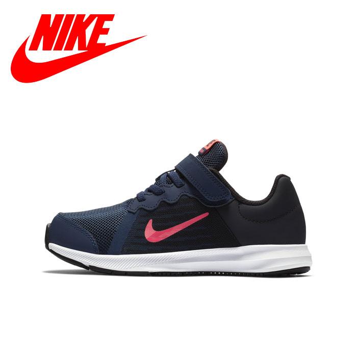 d544240b60733e FZONE  Nike downshifter 8 PSV 922