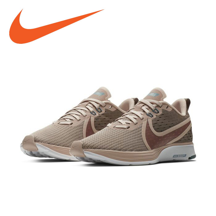 premium selection 63480 9f168 Nike women zoom strike 2 AO1913-201 Lady s shoes autumn of 2018 winter
