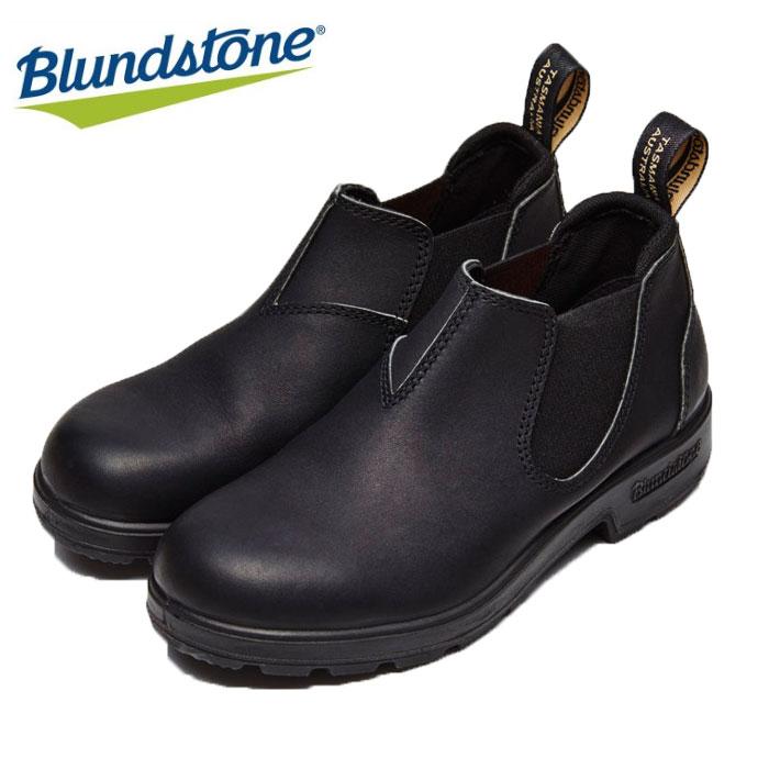 ブランドストーン ローカットモデル BS1611089 Blundstone