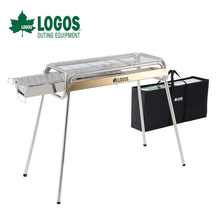 ○LOGOS(ロゴス) eco-logosave チューブラル/G80XL(収納バッグ付き) 81060851