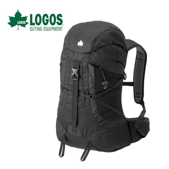 LOGOS ロゴス サーマウント30 MBP 88250109