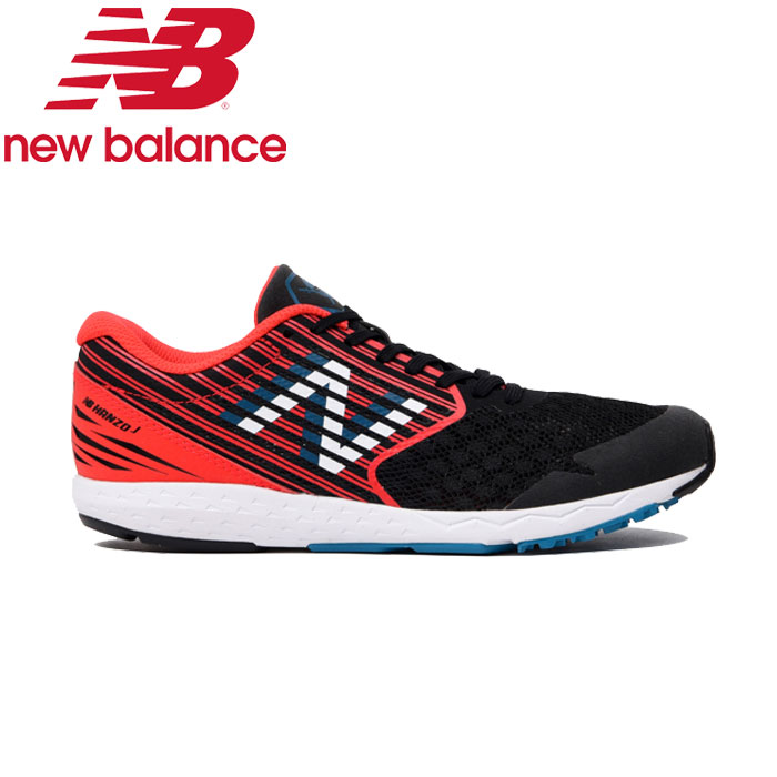 Clearance sale 30%OFF! New Balance NB HANZOJ YOUTH YPHANZR2 youth shoes spring of 2019 summer