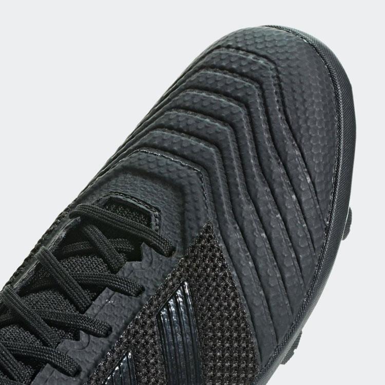 31dc79ddf4f FZONE  Adidas predator 19.3 TF soccer shoes men BTG01-D97961 ...